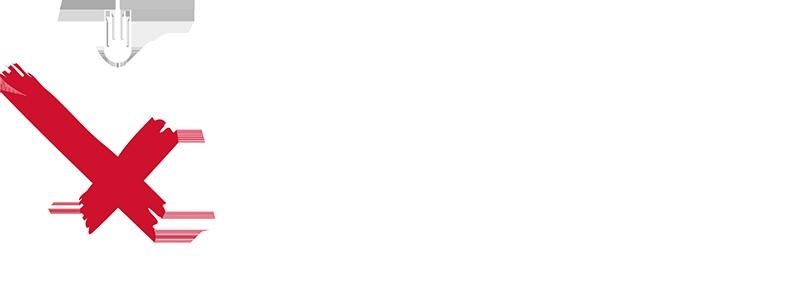 Cervezas Vandalia