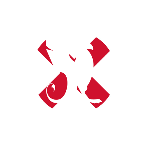 https://cervezasvandalia.com/wp-content/uploads/2019/04/logo-BLANCO.png