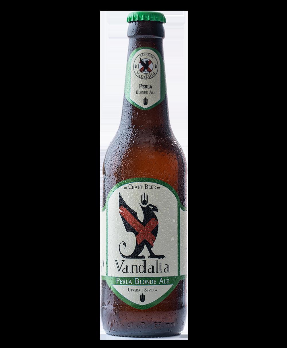 https://cervezasvandalia.com/wp-content/uploads/2019/04/perla.png
