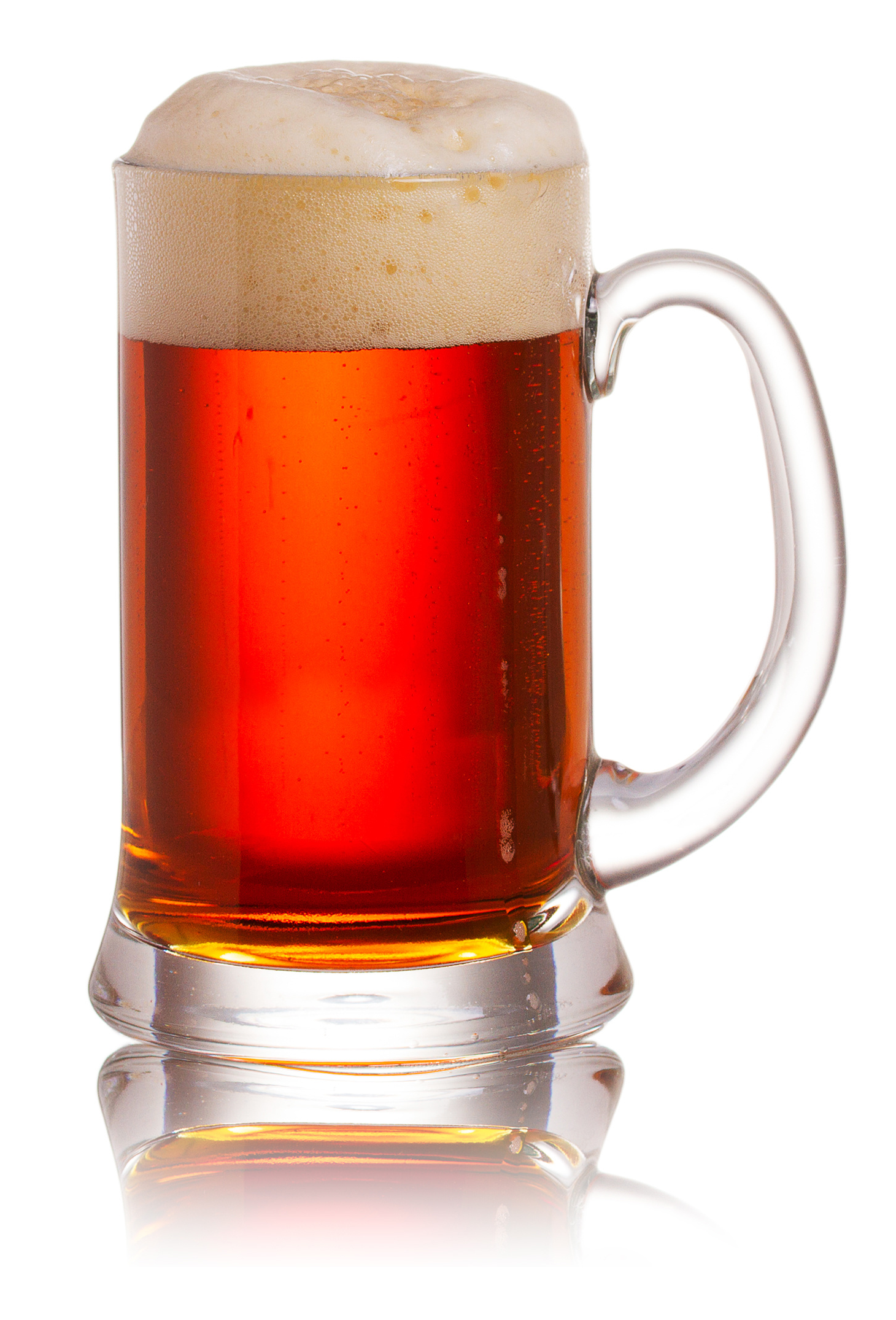 https://cervezasvandalia.com/wp-content/uploads/2019/06/Red.png