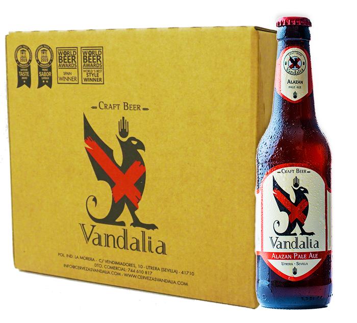 https://cervezasvandalia.com/wp-content/uploads/2020/06/3-1.png